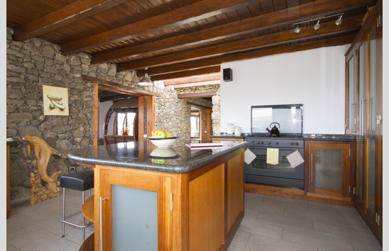 Finca de Arrieta Eco Cottages - Image 15