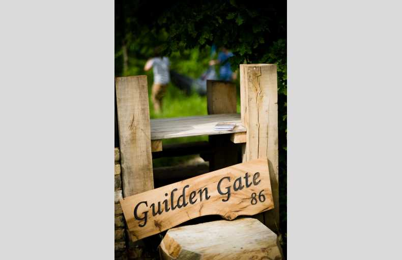 Guilden Gate - Image 18