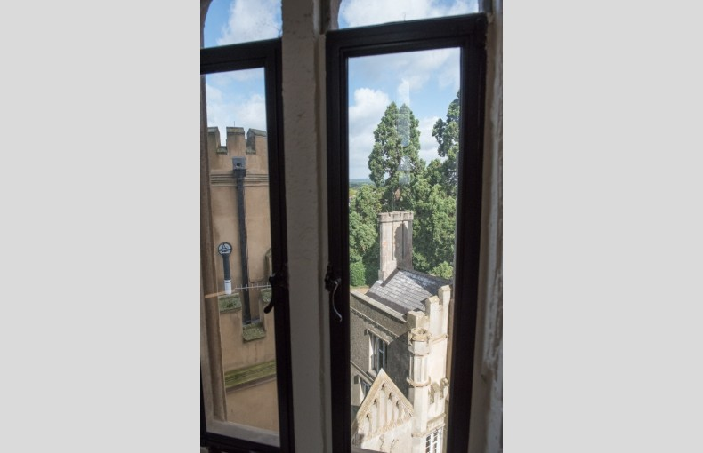 The Hadlow Tower - Image 20