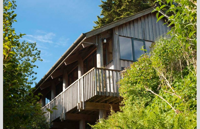 Heamoor Treehouse - Image 6