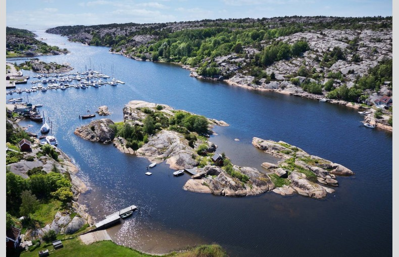 Hvaler Private Island - Image 7