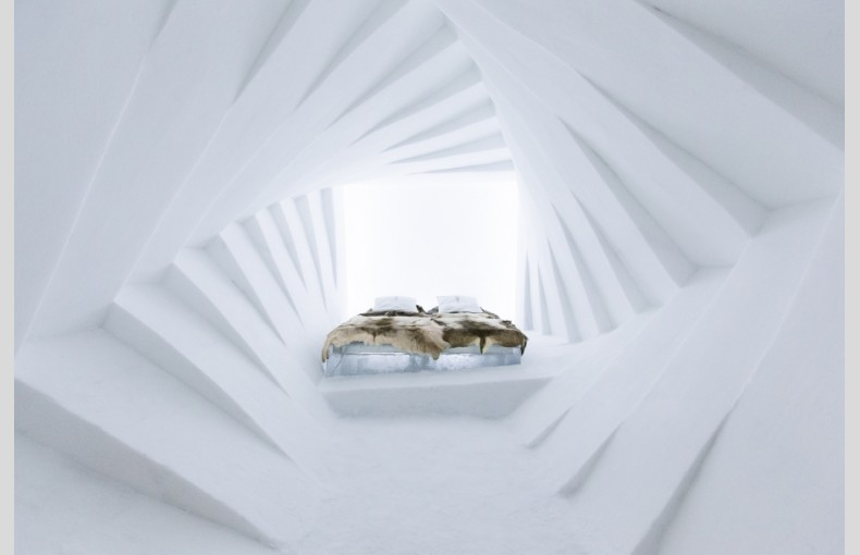 ICEHOTEL - Image 8