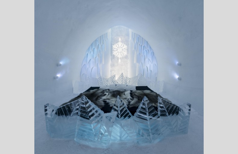 ICEHOTEL - Image 9