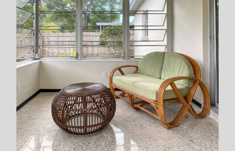 Mid-Century Clearwater - Image 3