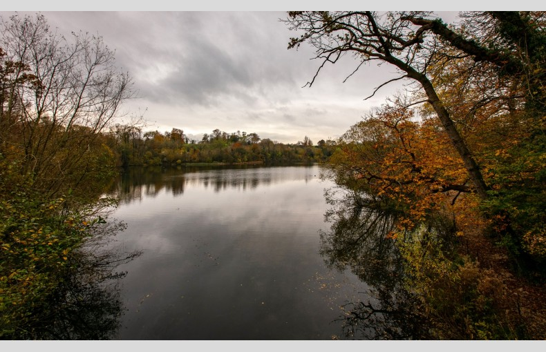 Orchardleigh Boat House - Image 21