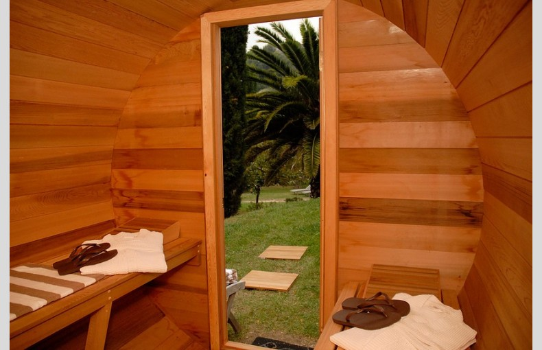 Orion Treehouses - Image 21