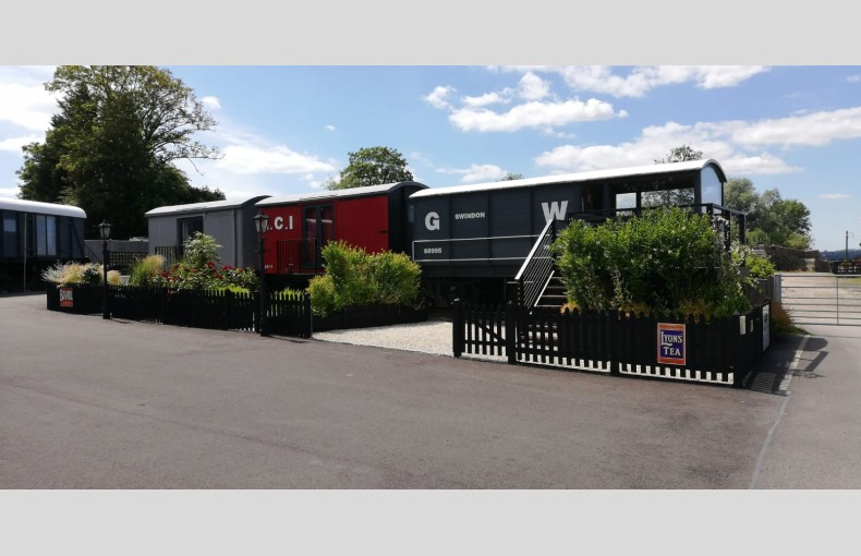 TOAD Brake Van - Image 10