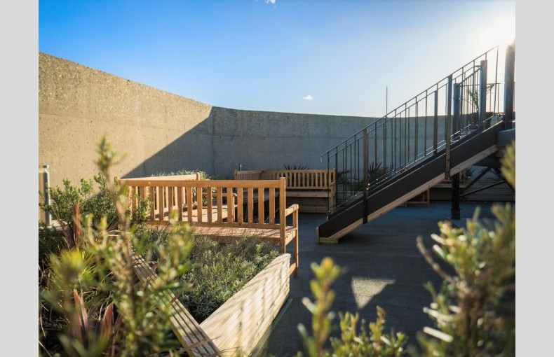 Suffolk Skytower - Image 8