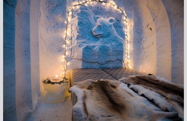 Snow Igloo - Image 4