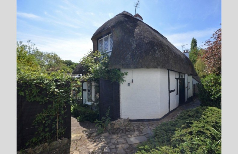 Speare's Thatch - Image 4