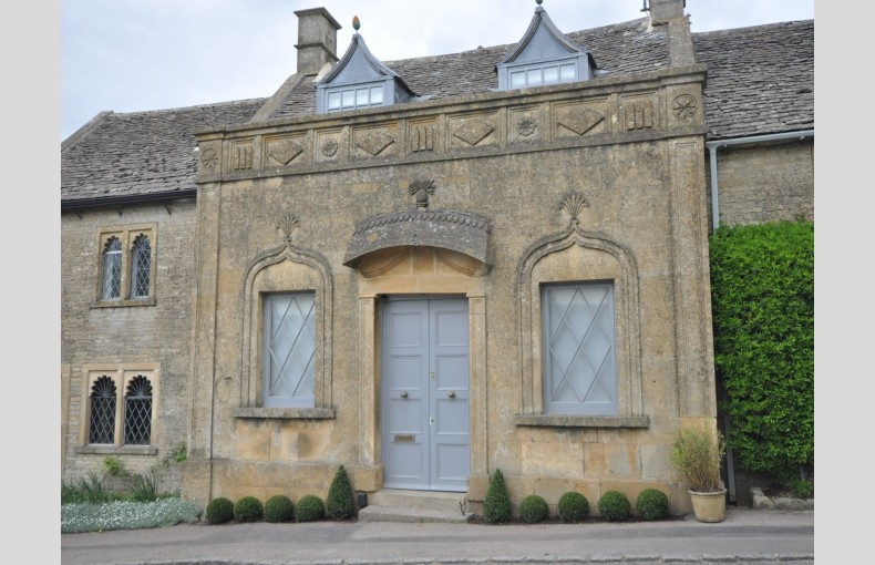 Stow-on-the-Wold Spa - Image 1