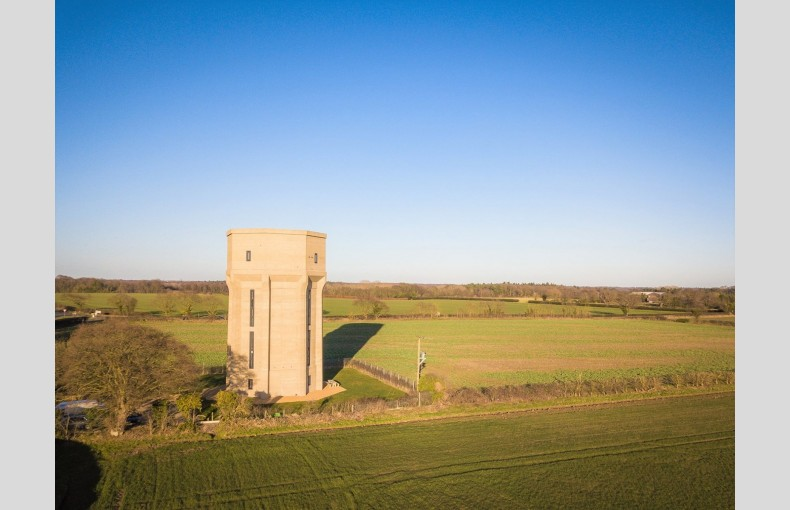 Suffolk Skytower - Image 19