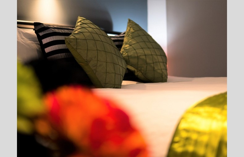 Suffolk Skytower - Image 6