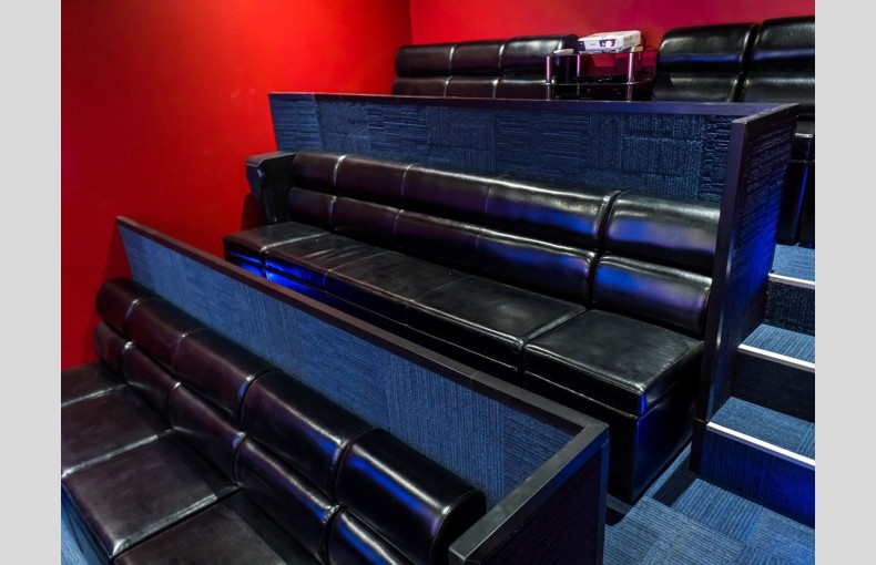 Suffolk Skytower - Image 5