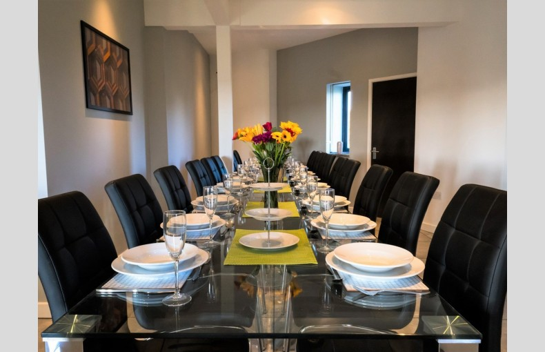 Suffolk Skytower - Image 3