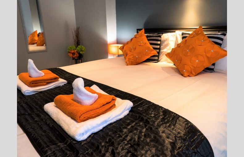 Suffolk Skytower - Image 7