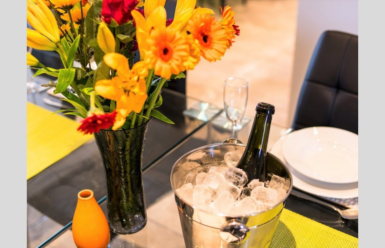 Suffolk Skytower - Image 21