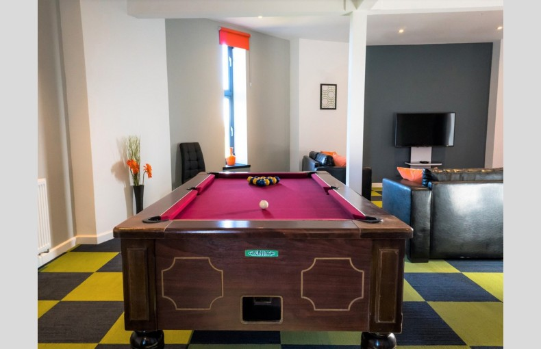 Suffolk Skytower - Image 9