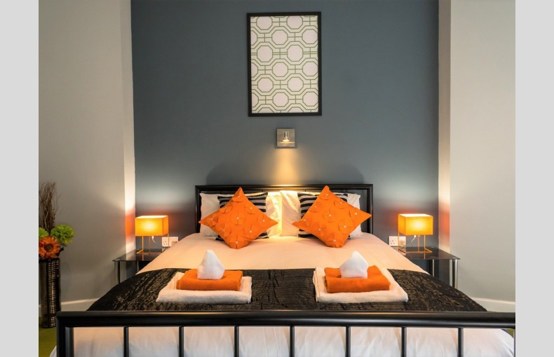 Suffolk Skytower - Image 2