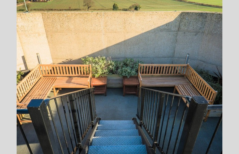 Suffolk Skytower - Image 14