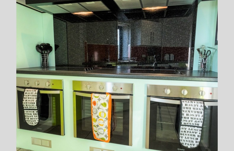Suffolk Skytower - Image 15