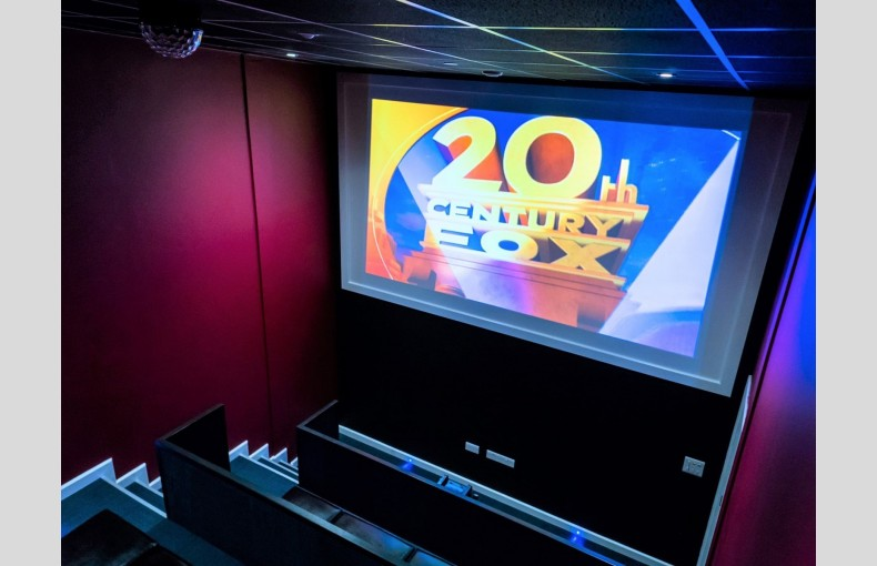 Suffolk Skytower - Image 4