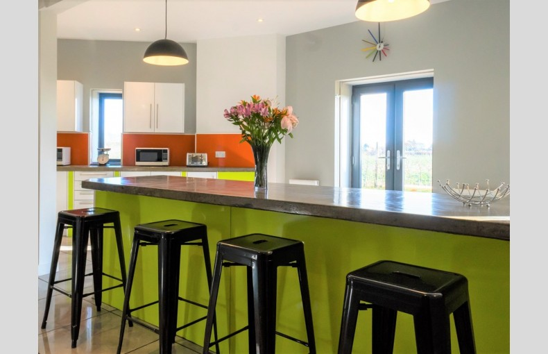 Suffolk Skytower - Image 18
