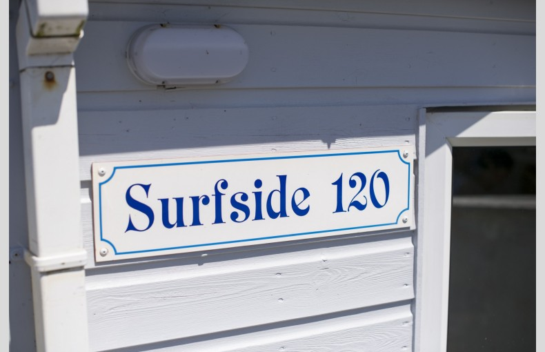 Surfside Beach Chalet - Image 7