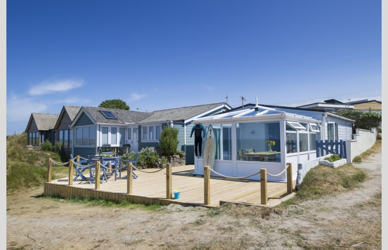 Surfside Beach Chalet - Image 4