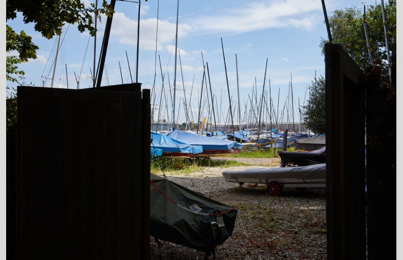 The Boat Shed - Image 10