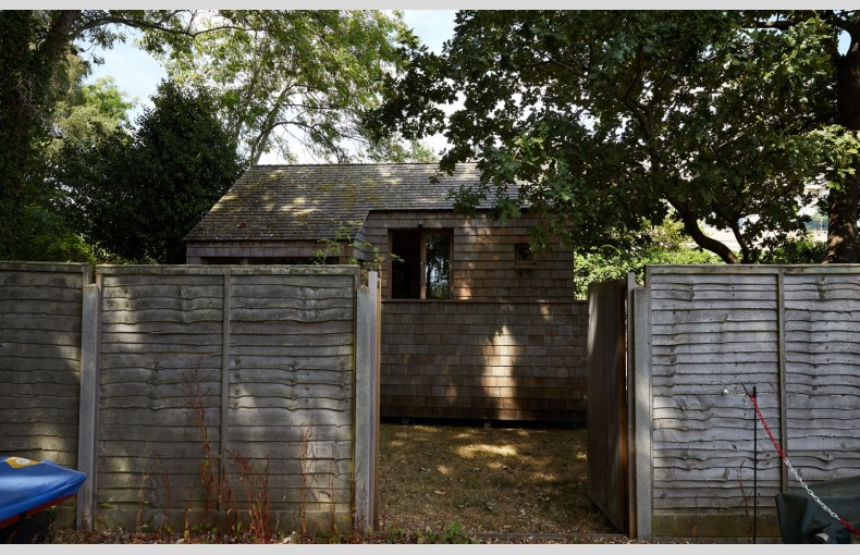 The Boat Shed - Image 17