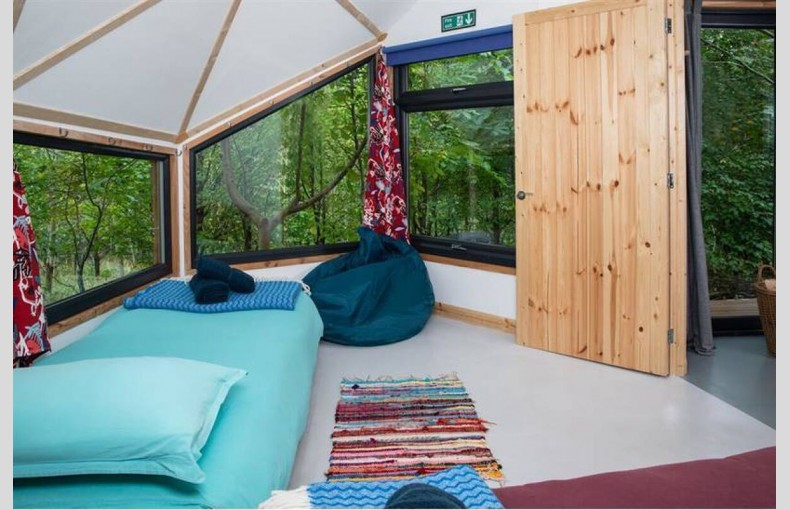 The Chestnut Retreat - Image 3