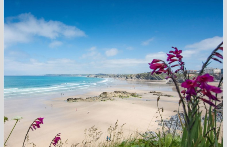The Island Cornwall - Image 25