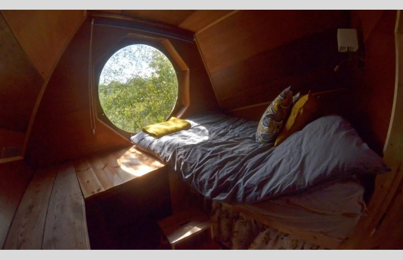 The Pod at Springwater - Image 5