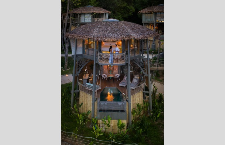 TreeHouse Villas - Image 16