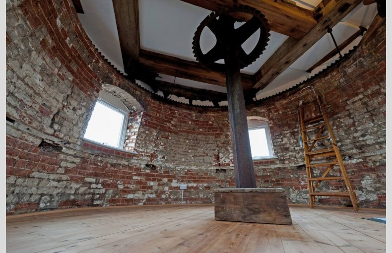 Trickers Mill - Image 22
