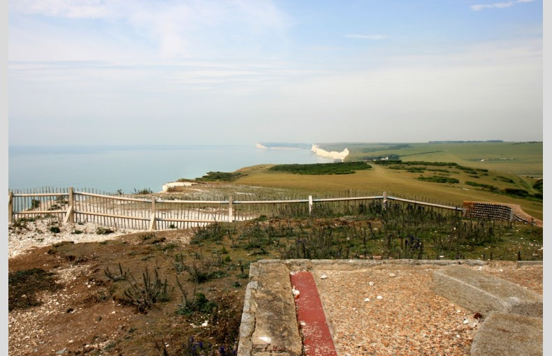Belle Tout Lighthouse B&B - Image 21