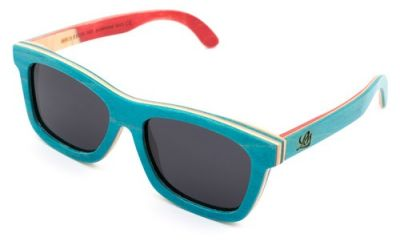 WIN a pair of LOS sunglasses worth £65 and help support #ShadesDay!