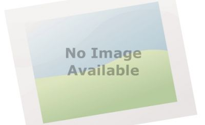 New to Host Unusual: 15 Exciting New UK Staycations