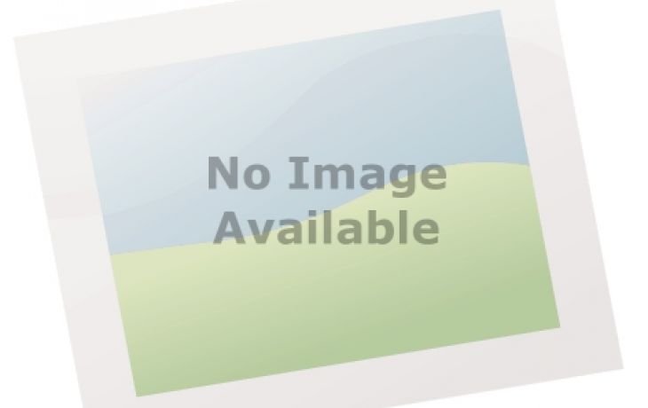New to Host Unusual: off-grid glamping, a Somerset castle and a Dorset beach house.