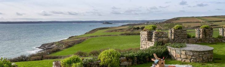 New to Host Unusual: Three Cornish Gems from Forever Cornwall