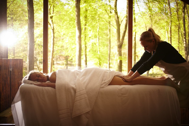 Activities-Forest-spa.jpg