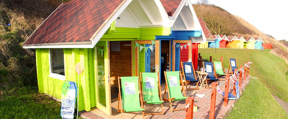 Blog-Beach-Huts-Scarborough.jpg