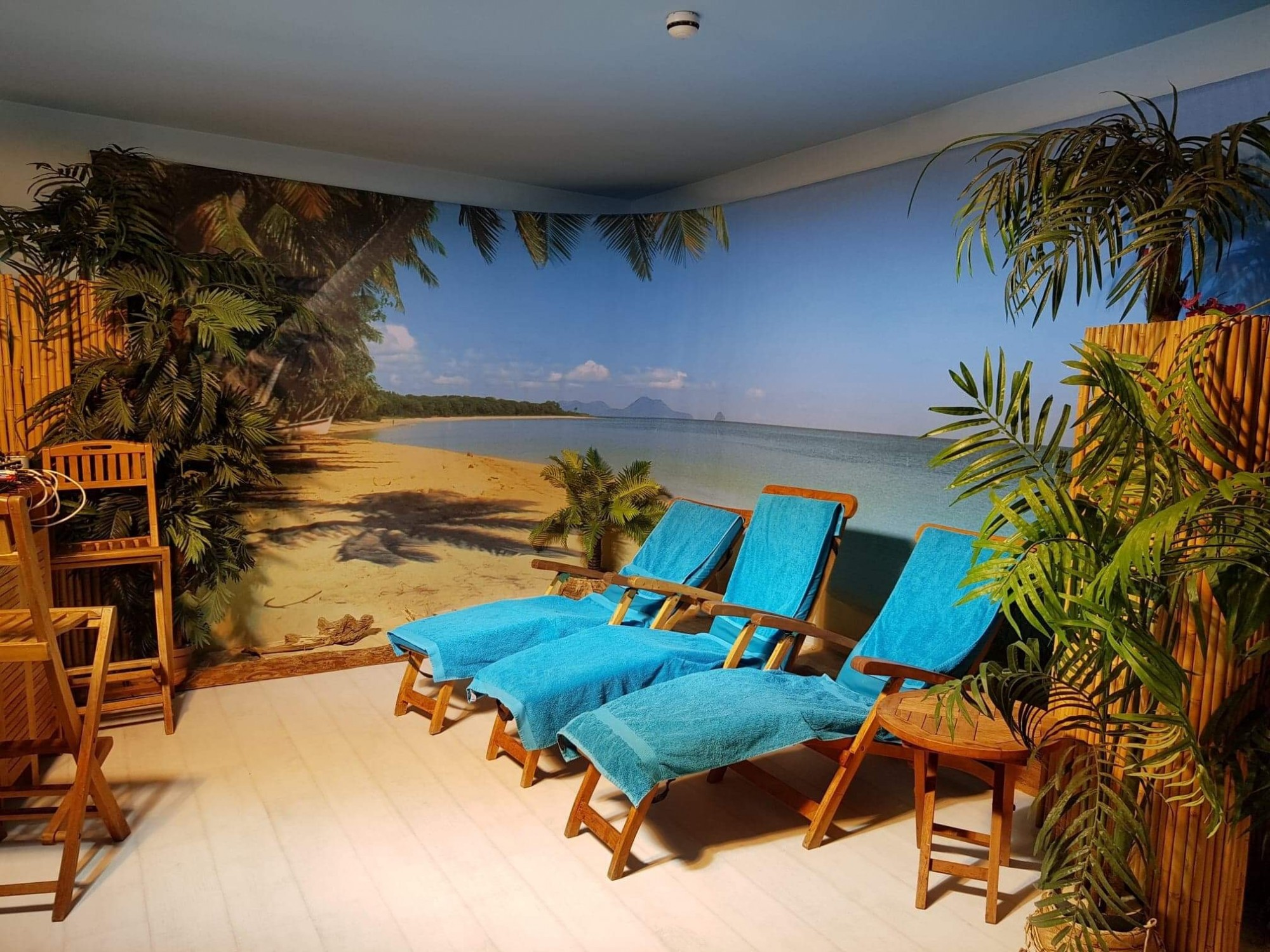 Blog-Beach-Sun-RS-room.jpg