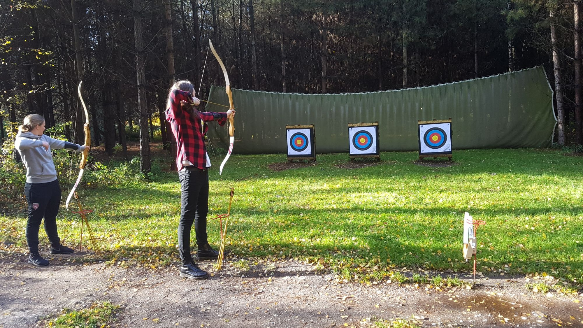 Blog-Forest-archery.jpg