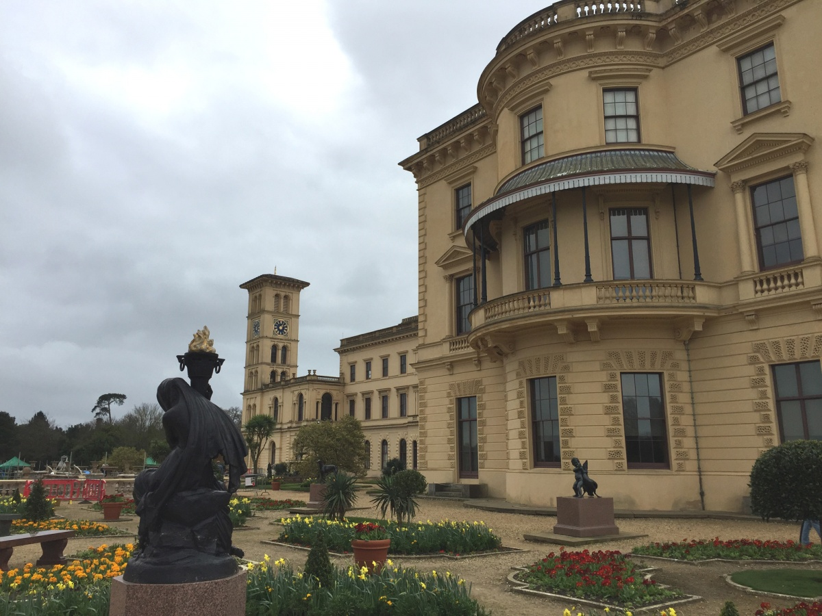 Blog-Mission-Osborne-House.jpg