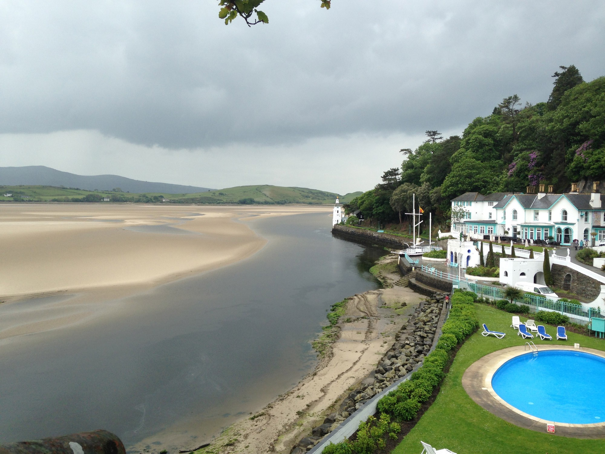 Blog-Portmeirion.jpg