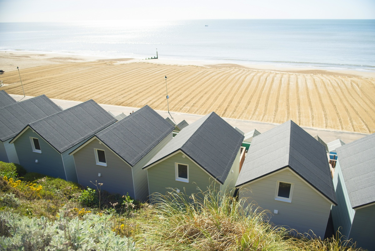 Bournemouth-Beach-Lodges-rear.jpg