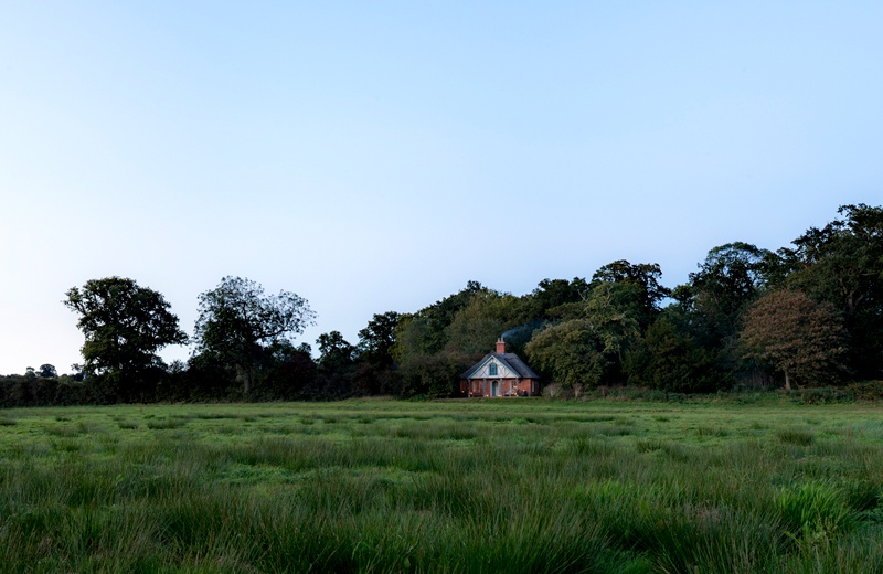 Hex-Cottage-field.jpg