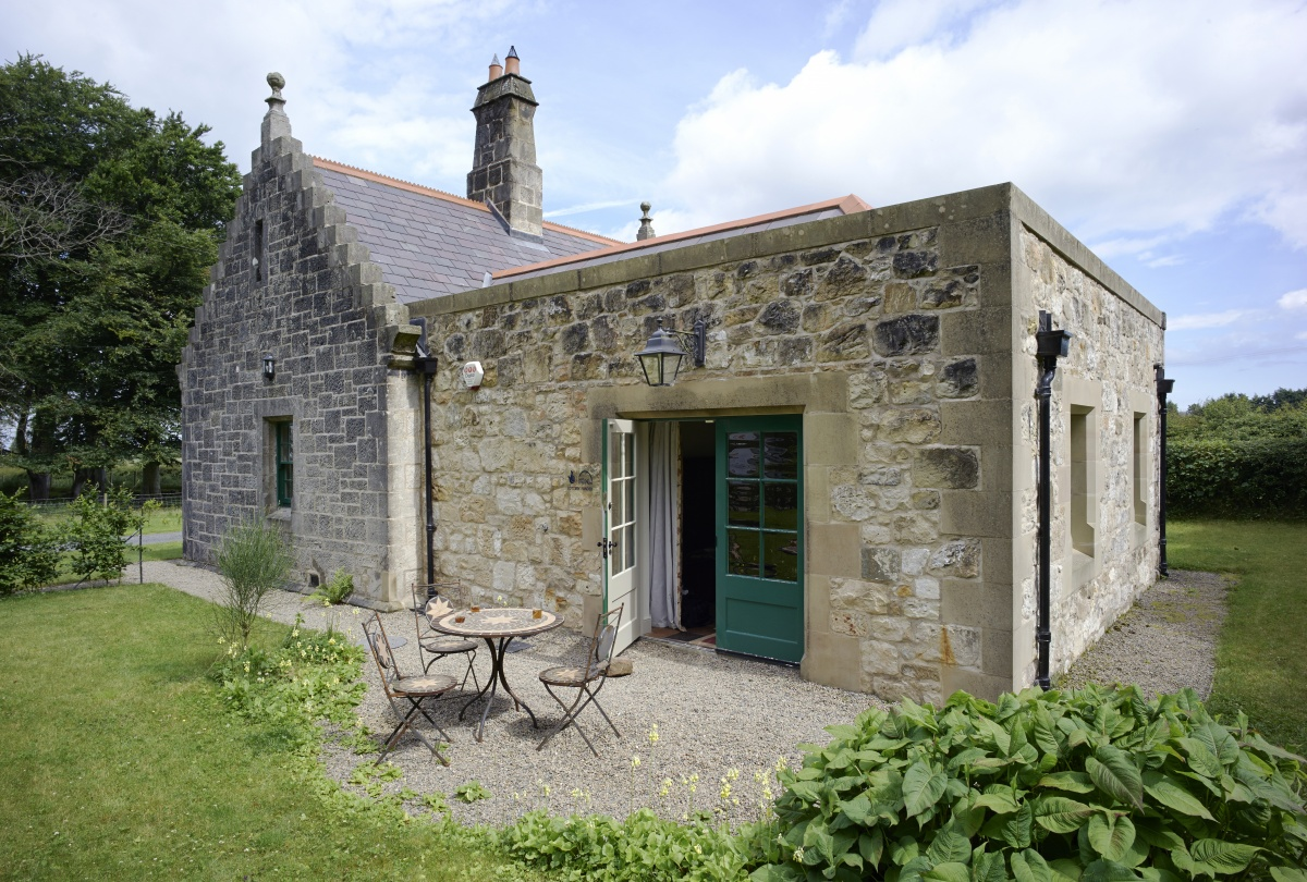 Magherintemple-Lodge-Patio.jpg